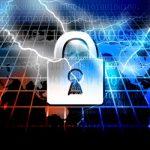 bitcoinやNEMなどを安全に管理するために持っておきたいコールドウォレット
