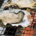 ノロウイルスに怯えずに牡蠣を美味しく食べるなら知っておきたい「生食用」と「加熱用」の違いとは?