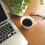 コーヒーを飲むと気分が悪くなるけど美味しいコーヒーを飲みたいときはデカフェコーヒーを試してみよう!