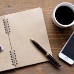 【auユーザー必見】iphoneを機種変更したらメールが届かない時の解決方法