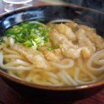 サイドメニューまで美味しい北九州発祥の資さんうどんがついに全国展開!あのさっぱりした味が福岡以外でも食べられるようになります!
