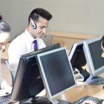 skypeに通話録音機能が追加!コンテンツクリエイターモードでビジネスがより身近に!