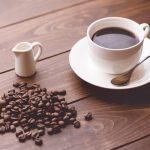 赤ちゃんへの影響なし!妊婦さんはカフェインレスコーヒーでティータイムを楽しもう!