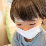 【流行前に必読】インフルエンザの予防は予防接種と3点ポイントで予防対策!