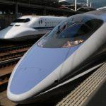 新幹線でフリーWi-Fiサービス開始!実際に使ってみた感想