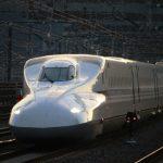 関西から九州まで!旅行や帰省には日本旅行のバリ得新幹線がおすすめ!