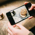 スマートフォンの動画から静止画の画像・写真の切り出し方法